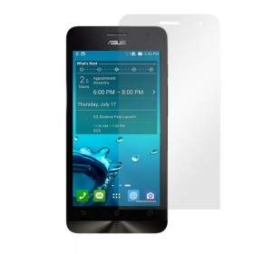 Tempered Glass HP DAPAD Screen Protector for Asus Zenfone 6