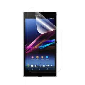 Tempered Glass HP DAPAD Screen Protector for Sony Xperia Z Ultra
