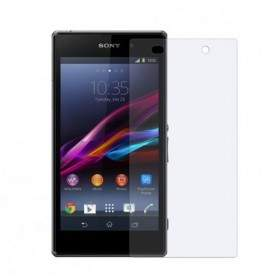 DAPAD Screen Protector for Sony Xperia Z1