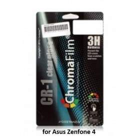 Tempered Glass HP Coztanza Tempered Glass 3H CR-1 for Asus Zenfone 4