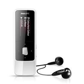 MP3 Player & iPod Philips GoGear SA2615 1GB