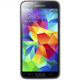 HP Samsung Galaxy S5 Octa Core SM-G900H 16GB