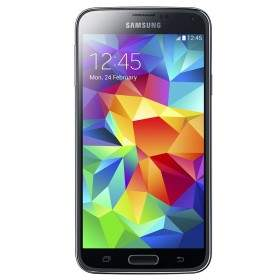 HP Samsung Galaxy S5 Octa Core SM-G900H 32GB