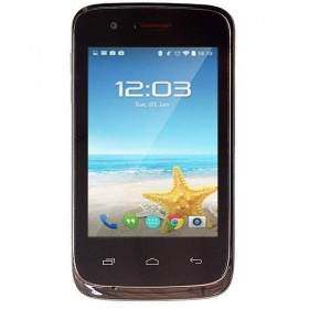 HP Advan Vandroid S35E