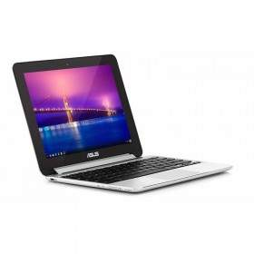 Laptop Asus Chromebook Flip C100PA