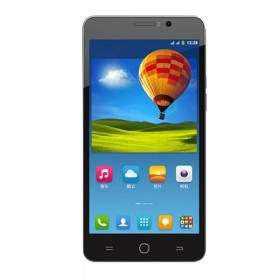 HP Coolpad F103 Star