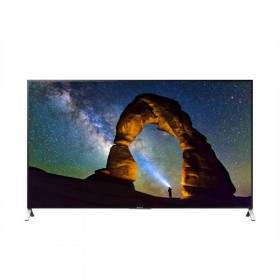 TV Sony Bravia 65 in. X9000C Ultra-Slim