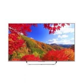 TV Sony Bravia 55 in. X8500C