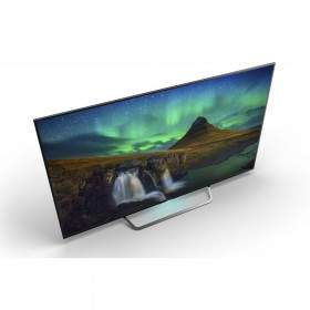 TV Sony Bravia 65 in. X8500C
