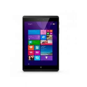 Tablet HP Pro Tablet 608
