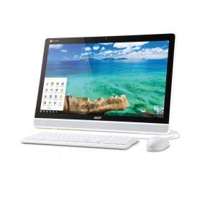 Desktop PC Acer Chromebase AIO