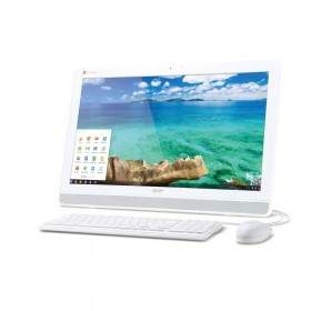 Desktop PC Acer Chromebase AIO Touchscreen