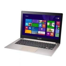 Laptop Asus ZENBOOK UX303LB-R4043H