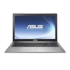 Asus X550ZE-XX065D
