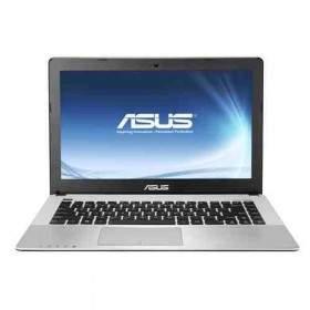 Asus X450JB-WX001D