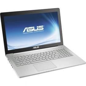 Laptop Asus X450JB-WX001H