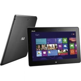 Tablet Asus VivoTab Smart ME400CL-1A081W  /  1B106W