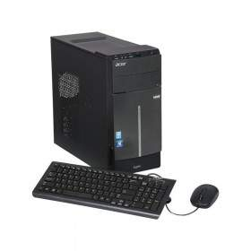 Desktop PC Acer Aspire ATC605 | Core i3-4160