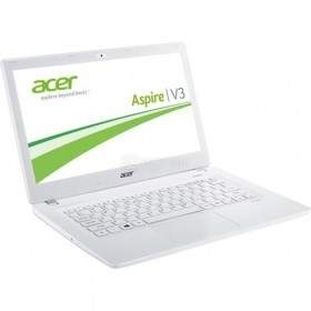 Laptop Acer Aspire V3-471-31FN