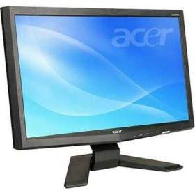 Acer LCD 22 in. X233W