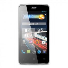 HP Acer Liquid Z160