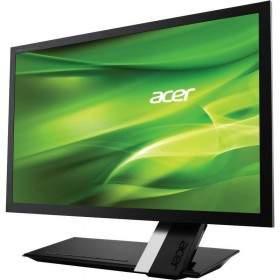 Acer LED 23 in. S235HL
