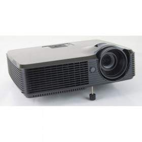 Proyektor / Projector Acer P1223