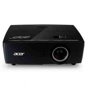 Proyektor / Projector Acer P7215