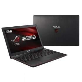 Laptop Asus G550JX-CN024H