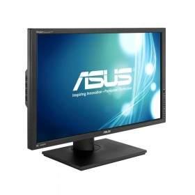 Monitor Komputer Asus PA249Q