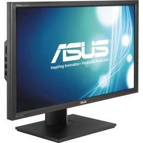 Monitor Komputer Asus PA279Q