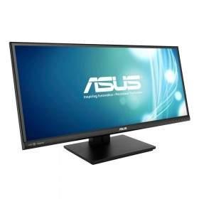 Monitor Komputer Asus PB298Q