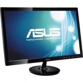 Monitor Komputer Asus 22 in. VS228NR