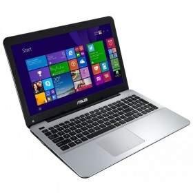 Laptop Asus A555LB-XO155D