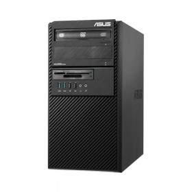 Desktop PC Asus PRO BM1AF-31F