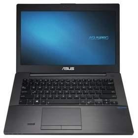 Laptop Asus BU451JA-FA092G