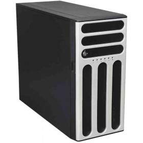 Desktop PC Asus TS700-E7 / RS8 Server 1TB SATA 12 Cores