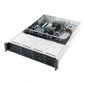 Desktop PC Asus RS720-E7 / RS12 Server
