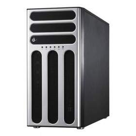 Desktop PC Asus TS300-E7 / PS4 Server | Xeon-E3