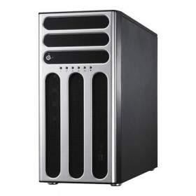 Desktop PC Asus TS300-E7 / PS4 Server | Corei3-3240