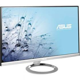 Monitor Komputer Asus LED 27 in. MX279H