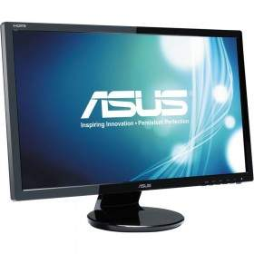Monitor Komputer Asus LED 23.6 in. VE247H