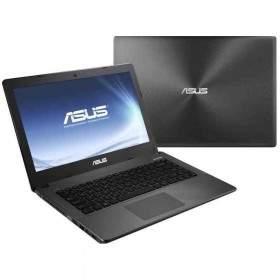 Laptop Asus P450LAV-WO264D