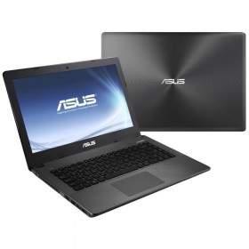 Laptop Asus P450LDV-WO317D