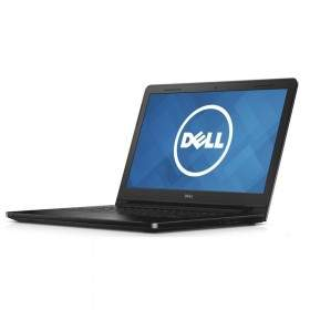 Laptop Dell Inspiron 14-3451