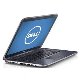Laptop Dell Inspiron 15Z-3458