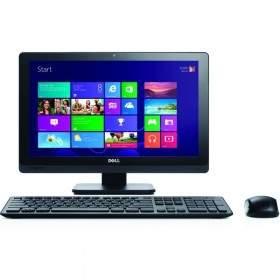 Desktop PC Dell Inspiron 20-3043 | Core i3-4130T