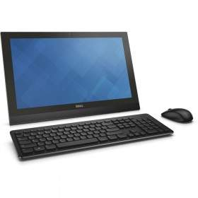 Desktop PC Dell Inspiron 20-3043 | N2840