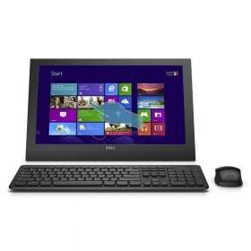 Desktop PC Dell Inspiron 20-3043 | N3540