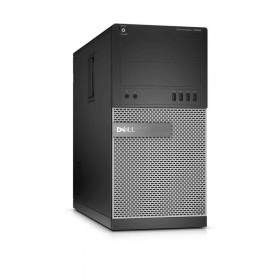 Desktop PC Dell Optiplex 7020MT | Corei3-4130
